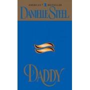 Daddy by Danielle Steel