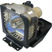 Lampa videoproiector W1300
