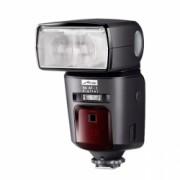 Metz 64 AF-1 - pentru Nikon