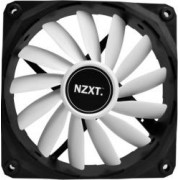 Ventilator NZXT FZ nonLED 120mm 1200RPM
