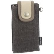 Poodlebags 5EN0313MOFLB entertainbag - Flashy, Custodia per cellulari e smartphone donna 7x13x2 cm (L x A x P)