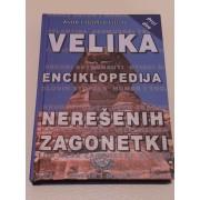 VELIKA-ENCIKLOPEDIJA-NERESENIH-ZAGONETKI-1-tom