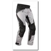 Pantalone Moto A-Pro Hydro Lady Grey