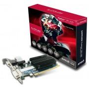 Sapphire Radeon R5 230 (11233-01-20G)