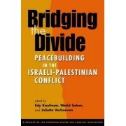Bridging the Divide by Edy Kaufman