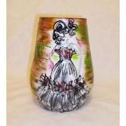 fashion ceramica 09
