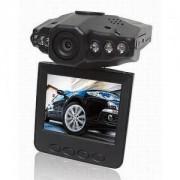 Camera auto DVR HD BF2016