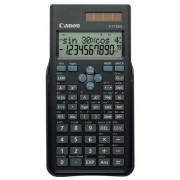 Calculator stiintific CANON F715SGBK 16DIG