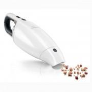 Ručni usisivač PHILIPS FC6140/01 M101085