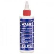 WAHL Clipper Oil 118 ml (1854-7935)