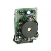 Velleman MK104 Krekel geluidgenerator Mini Kits bouwpakket