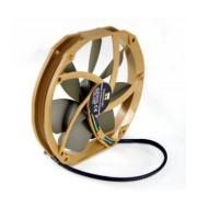 Thermalright Ventilator / radiator TY-150