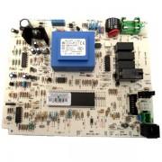 Placa electronica Uno 65100729