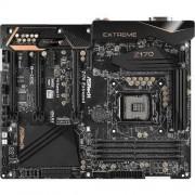 Placa de baza ASRock Z170 EXTREME4, Socket 1151, ATX