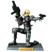 ( To LOVE) trouble Darkness Cho building because figure Vol.2 (all three sets) Rarameanana (japan import)