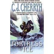 Fortress of Ice by C. J. Cherryh