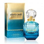 Roberto Cavalli Paradiso Azzurro parfémová voda 75 ml