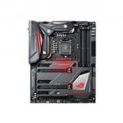 Placa de baza Intel 1151 ASUS Maximus VIII Formula