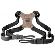 Carl Zeiss KIKARESELE / BINO HARNESS