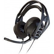 Plantronics Gamerig 500 HX Gaming Headset for XBOX