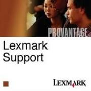 EXTENSION DE GARANTIA LEXMARK 1 A?O EN SITIO PARA MS911 (ELECTRONICA)