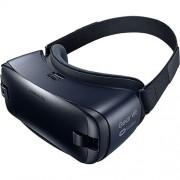 Ochelari Gear VR 2016 Negru Samsung