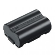 Power3000 PL14D.853 - acumulator replace tip Panasonic CGR-S602 si DMW-BL14, 1500mAh