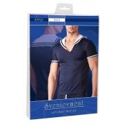 Svenjoyment Herren Shirt XL