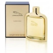 Classic Gold EDT 100ml
