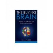 The Buying Brain by A. K. Pradeep