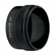 Inel adaptor Nikon UR-E2 pentru Coolpix 880