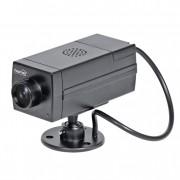 Lažna kamera HSK100