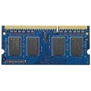 Memorie Laptop HP SO-DIMM 1x8GB, DDR3, 1600MHz