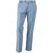 Brax Bundfalten-Jeans – Modell MIKE Eurex by Brax denim