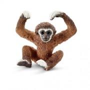 Schleich - 14718 - Figurine - Jeune Gibbon