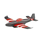 Revell 23712 - Flight Toy Summer Action - Micro Glider - Air Jumper
