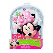 Set desen Minnie Mouse