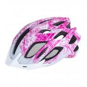 R2 TOUR Cyklistická helma ATH13D M