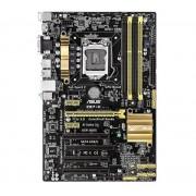 Z87-K - socket 1150 - chipset Z87 - ATX