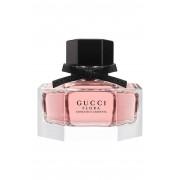 Zaino trolley scuola estendibile Chica Vampiro Giochi Preziosi bambina viola cod: 87674