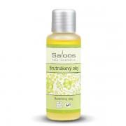 Saloos Borákový olej 500 ml