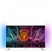 Philips LCD-Fernseher 49 PUS 6501 49