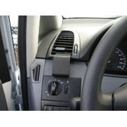 Left mount Mercedes Benz Viano 2004->2009