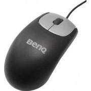 Mouse BenQ M106