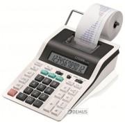 Kalkulator z drukarką Citizen CX-32N