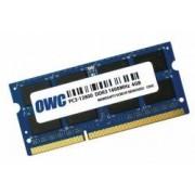 OWC OWC1600DDR3S4GB memoria
