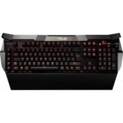 Tastatura Gaming Asus ROG GK2000 Horus Mecanica Iluminata