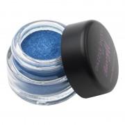 Barry M. Dazzle Dust 22 Electric Blue 3,5 g Glitter