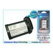 Batterie de camescope appareil photo CANON 580EX-II