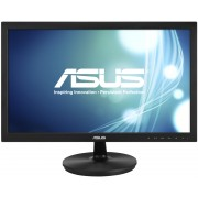 "21.5"" VS228DE LED crni monitor"
